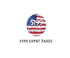 File US Income Tax For US Citizens Living Abroad In Easy Way.