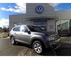 Lease 2020 VW Volkswagen Jetta Passat Atlas Tiguan $0 Down