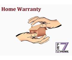 Best Home Warranty Plans