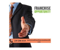 Best Franchises to Own | Total Franchise Consultancy