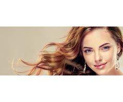 Hair Color Stylist Salon - Aliquippa PA