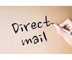 12 Direct Mailing Services For Your Small Business