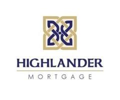 Highlander Mortgage - Mortgage Brokers Austin Tx