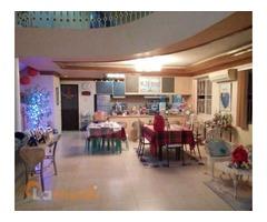 tagaytay country homes