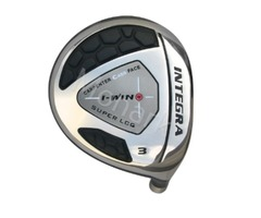 Largest selection of Integra Golf Clubs | MONARK GOLF SUPPLY