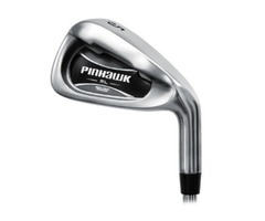 Affordable Single Length Golf Clubs now available