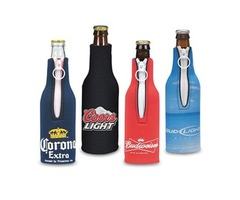 Beer Bootle Suits & Insulator - Choose Your Own Color