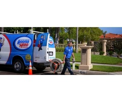 Hire Top San Jose Plumber-Rooter Hero Plumbing