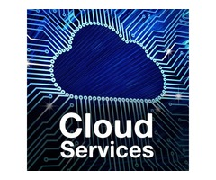 Get the Best Cloud Computing Solutions form Clarity