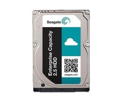 Seagate 600Gb Hard Drive