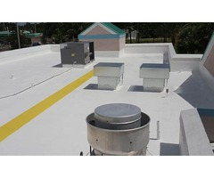 Free Roof Inspection Vero Beach