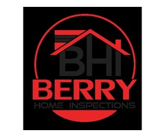 Trusted Berry home Inspection Services Missouri