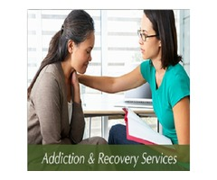 Alcohol Treatment Centers in Bakersfield Ca | Aspirecounselingservice.com