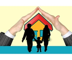 Home Protection Insurance in Georgia