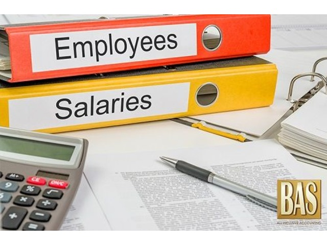 The Household Employee Problem | free-classifieds-usa.com
