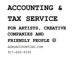 Looking for professional income tax services for self-employed?  Look no more.
