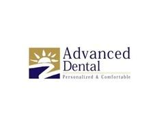 Advanced Dental - Best Dental Implants & Dentures