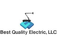 Led Lighting Contractor | Commercial Led Lighting – Best Quality Electric, LLC
