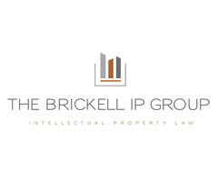 Intellectual Property Lawyer In Miami-Dade