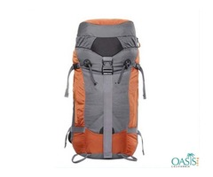 Find The Best Assortment Of Hiking Backpacks At The Store Of Oasis Bags
