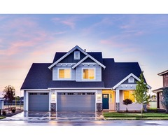 Get Your Desired Home At Affordable Rates In Arizona | AtoZ Home Sales