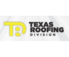 Commercial Roofing Services Plainview TX