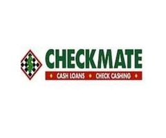 Get Money Against Your Car's Value in Glendale