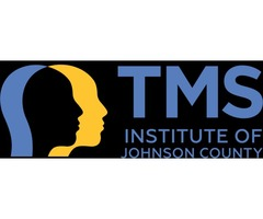 TMS Institute of Johnson County | Have a question? We're here to help.