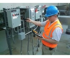 HVAC Consulting Engineers
