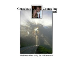 Free / No Cost Counseling Serices