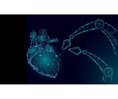 Heart Surgical Specialist Sacramento
