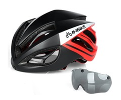 Buy The Best Bike Helmet For Mountain Biking On Sale Price