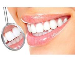 Cosmetic Dentistry Abilene