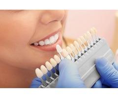 Cosmetic Dentists In Abilene TX
