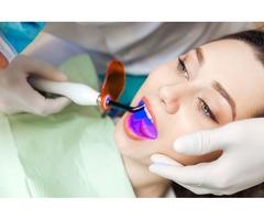Best Cosmetic Dentists In Abilene TX