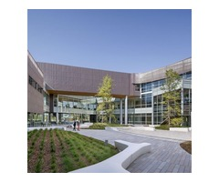 Commercial Builders in Sonoma