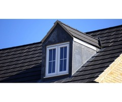 Top-Rated Roofing Companies Vero Beach