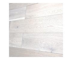 Find Engineered Wood Flooring Sale