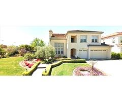 Property Management in San Jose, CA