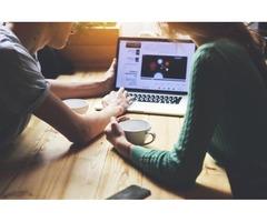 Looking for the Best Video Spokesperson Website?