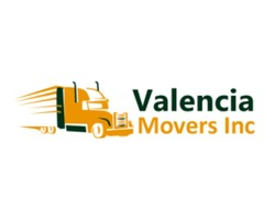 Best Long Distance Moving Companies in Newhall