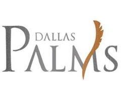 Hors d'Oeuvres Buffet Package - dallaspalmsvenue