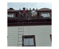 MDM Fajardo Sons Roofing LLC