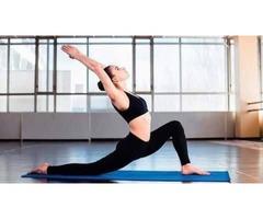 Yoga_fitness_stor
