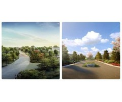 LOT FOR SALE IN CAVITE
