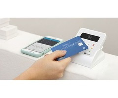 merchant services credit card processing