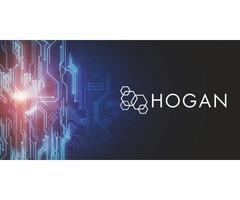 BREAKING: Hogan Announces New Branding + Website