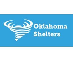 Oklahoma City - Oklahoma Shelters