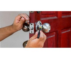 Trying To Find A Quality Locksmith?