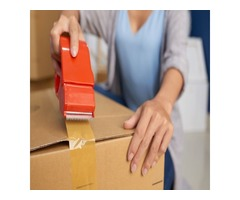 Develop a robust on-demand packers and movers app